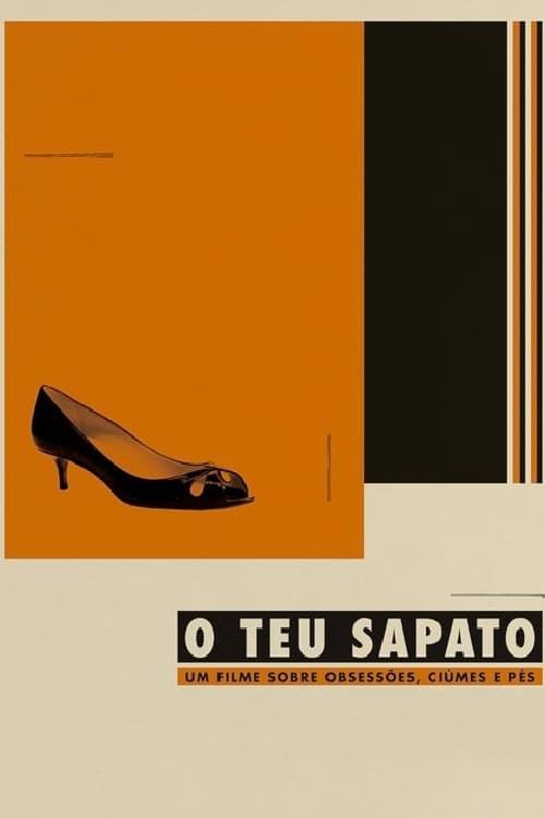O Teu Sapato