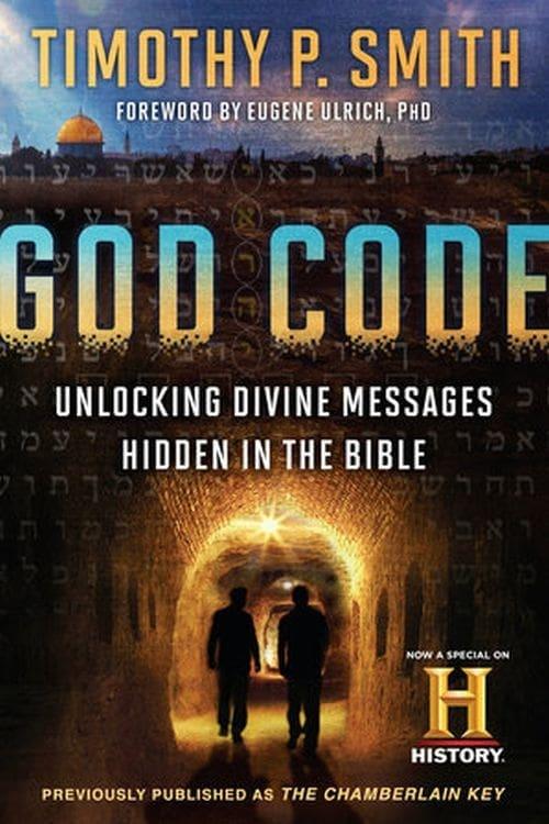 God Code
