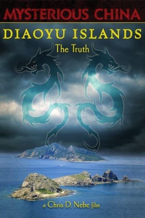 Diaoyu Islands: The Truth