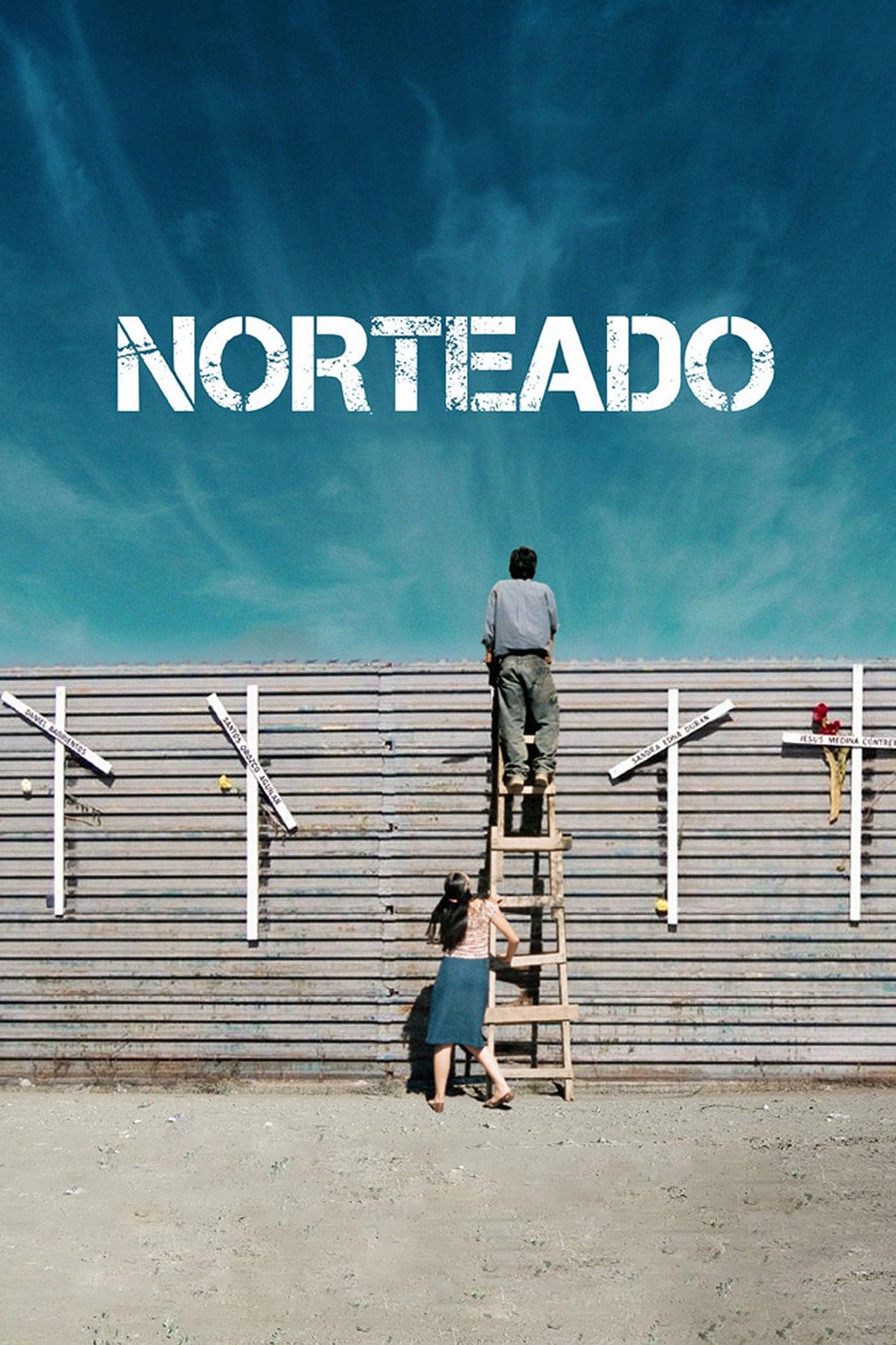 Northless