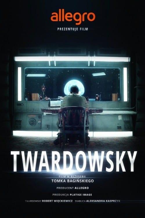 Polish Legends: Twardowsky