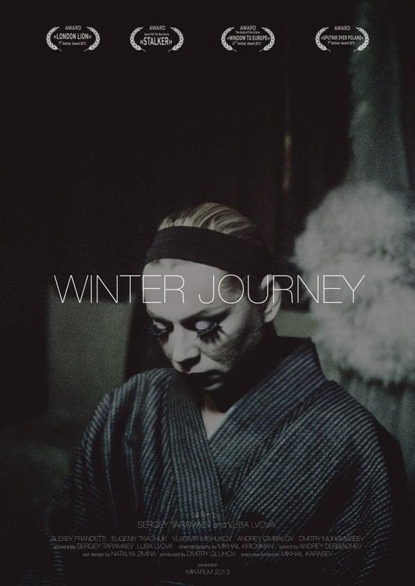 Viaje de Invierno
