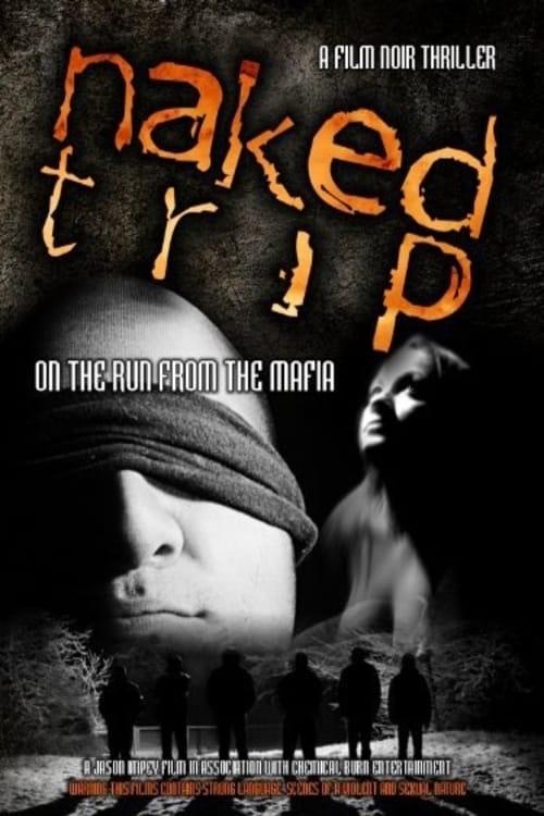Naked Trip