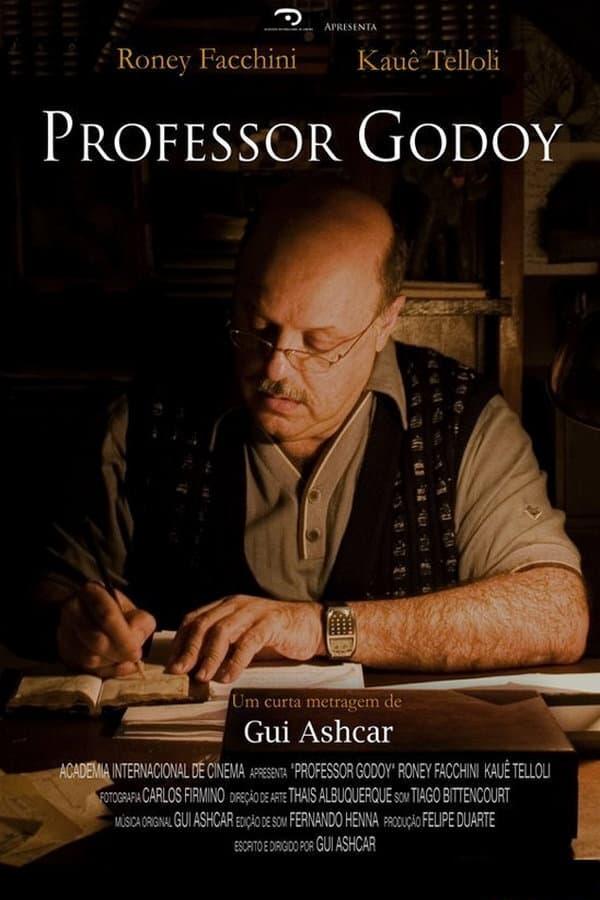 Professor Godoy