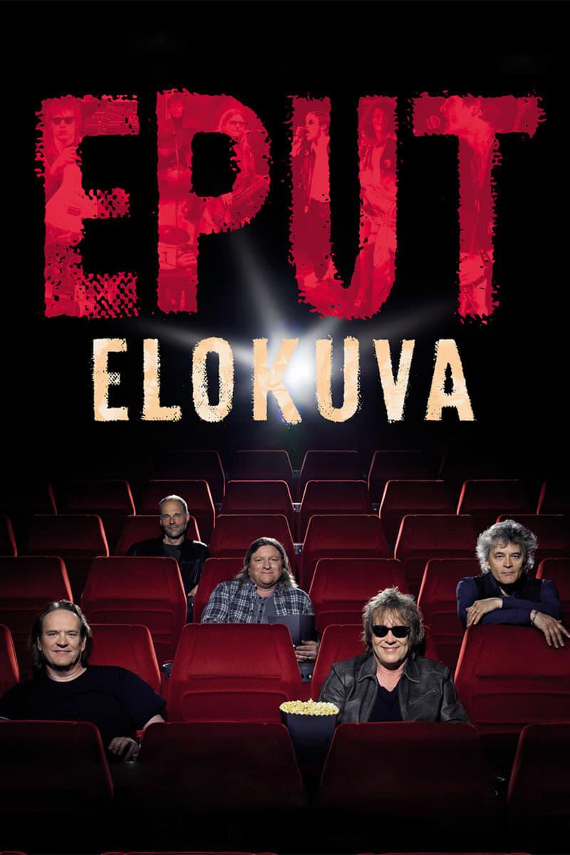 Eput the Movie