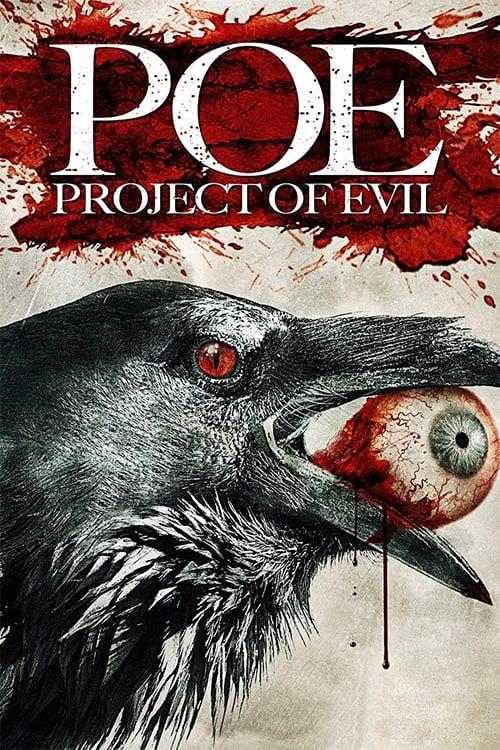 P.O.E. : Project of Evil
