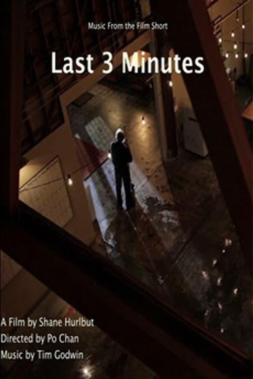 The Last 3 Minutes