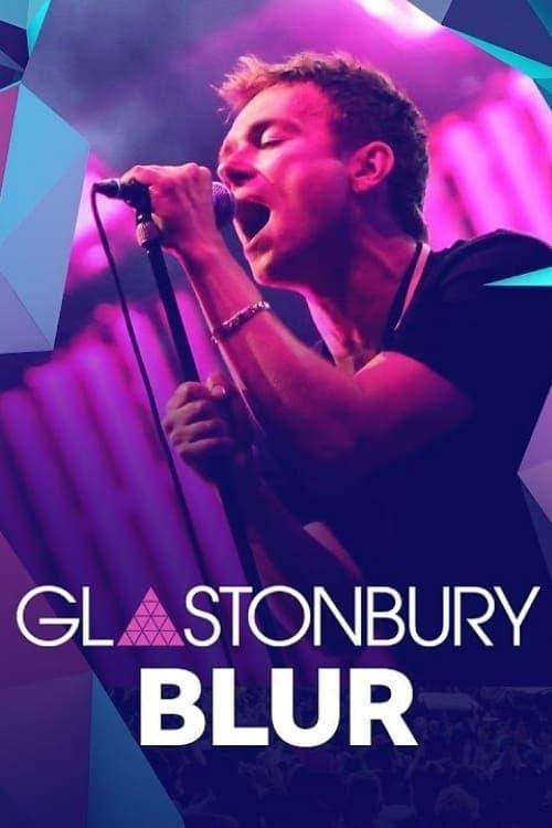Blur: Live at Glastonbury