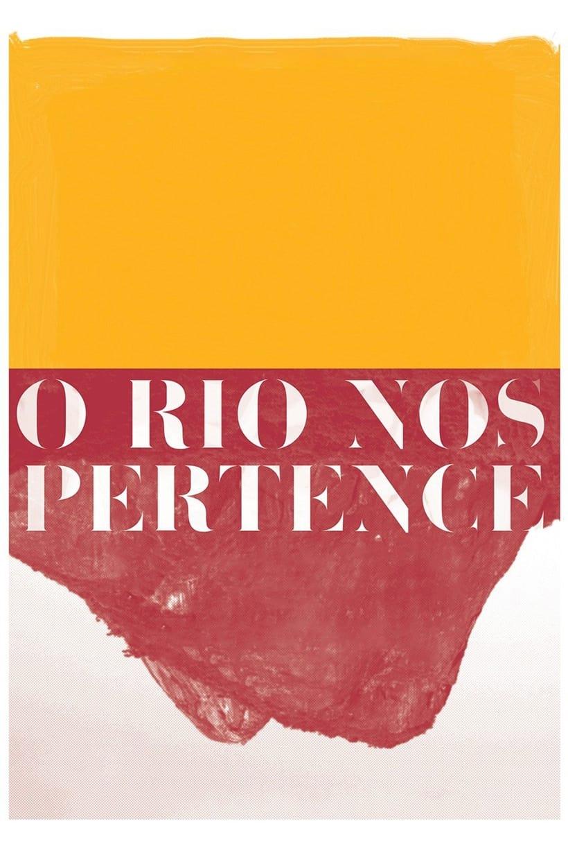 Rio Belongs to Us