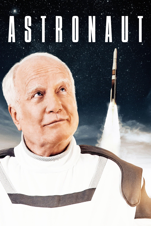 Astronaut