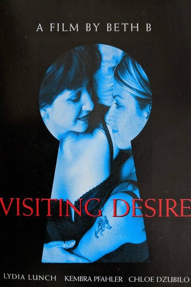 Visiting Desire