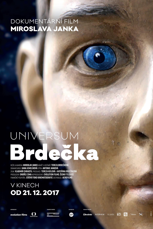 Universum Brdečka