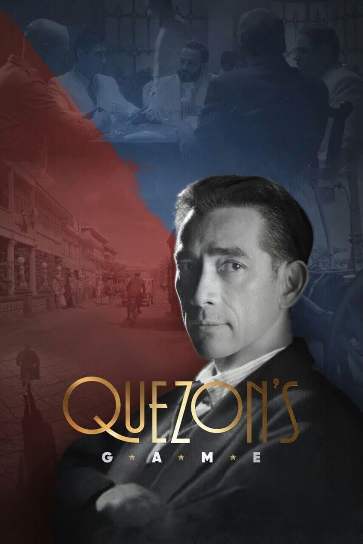 Quezon's Game