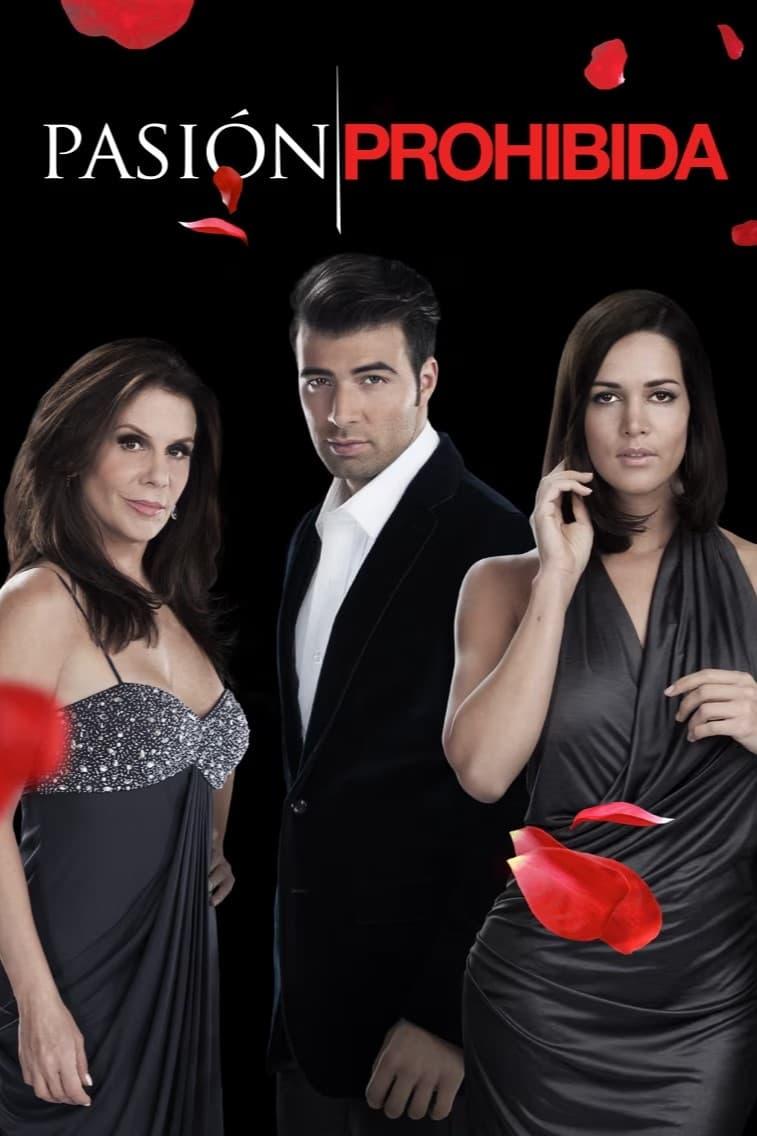 Amour interdit (2013)