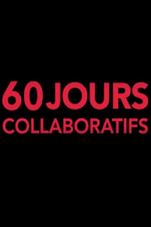 60 jours collaboratifs