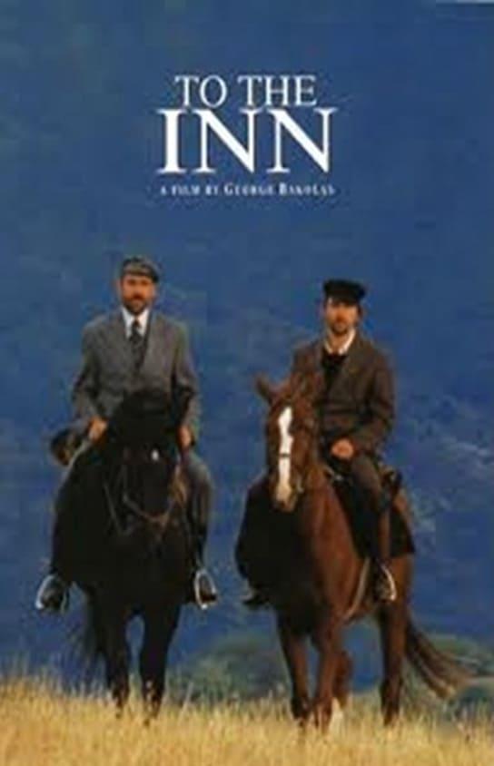 To the Inn