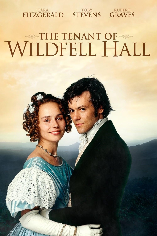 A Moradora de Wildfell Hall