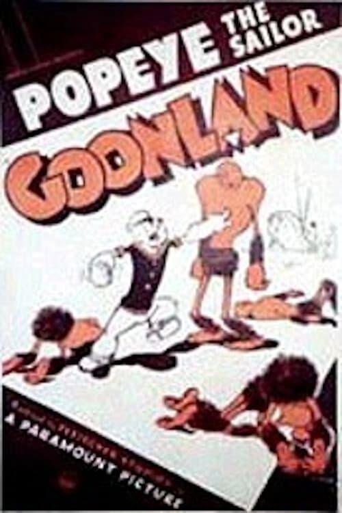 Goonland