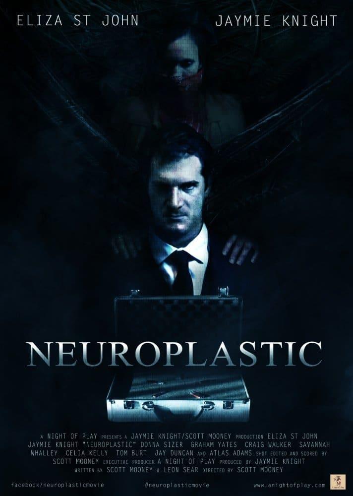 Neuroplastic