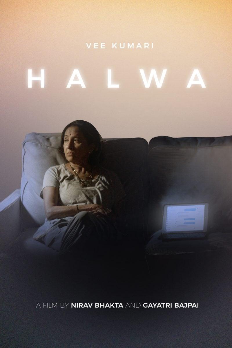 Halwa