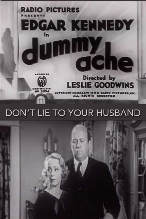 Dummy Ache