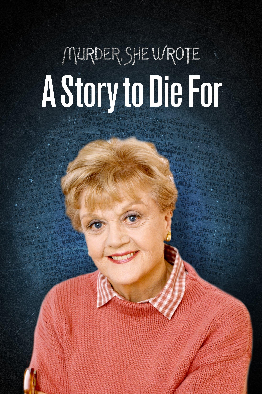Se ha escrito un crimen - Una historia de muerte