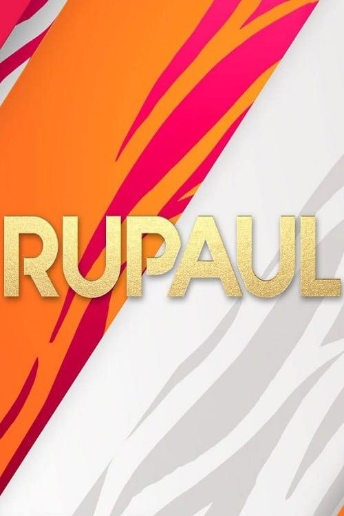 RuPaul