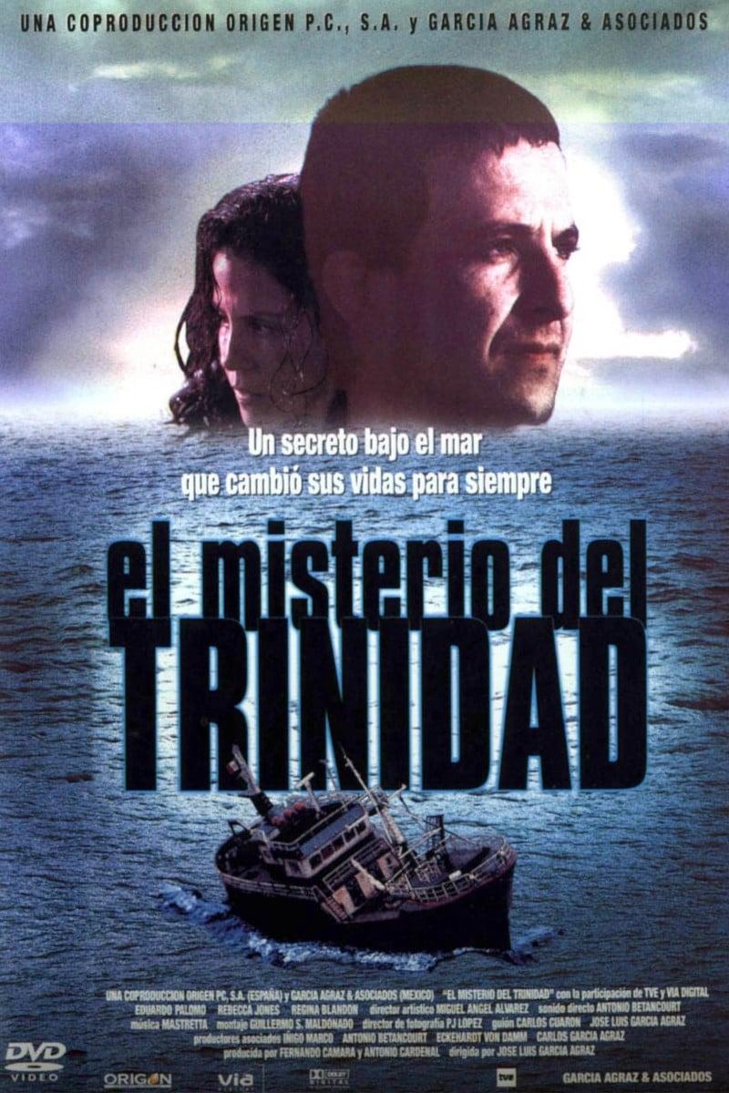 El misterio del Trinidad