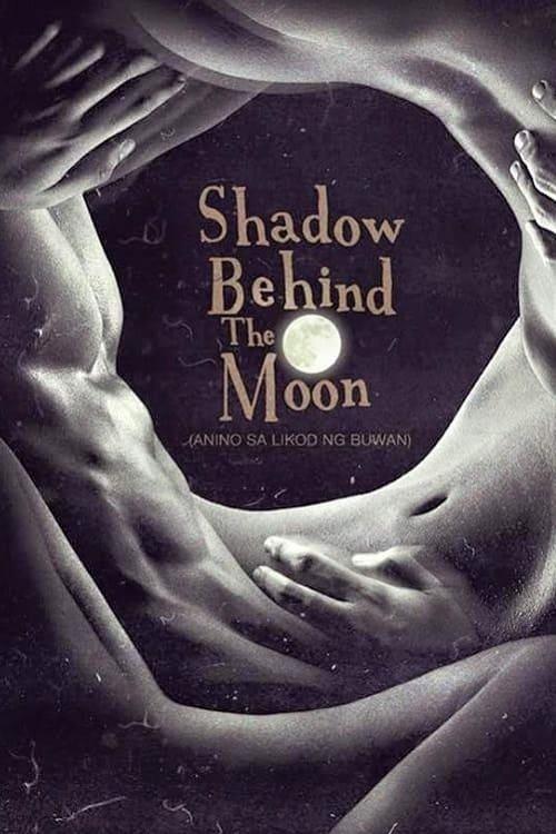 Shadow Behind the Moon