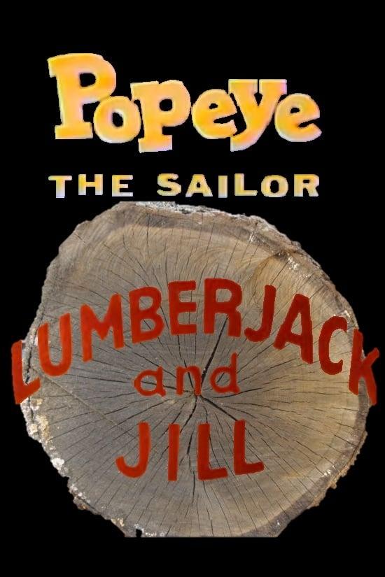 Lumberjack and Jill