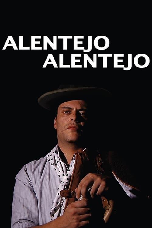 Alentejo, Alentejo