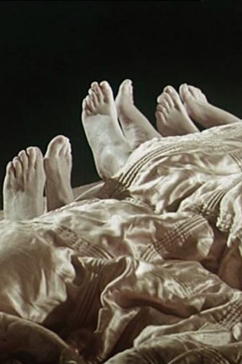 Sängen : En respektlös historik