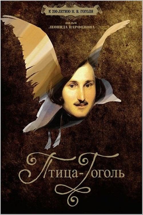 Gogol the Bird
