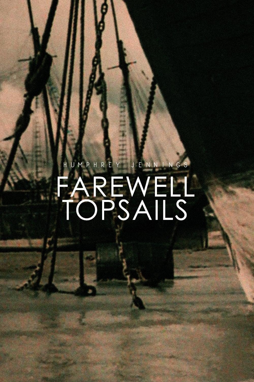 Farewell Topsails