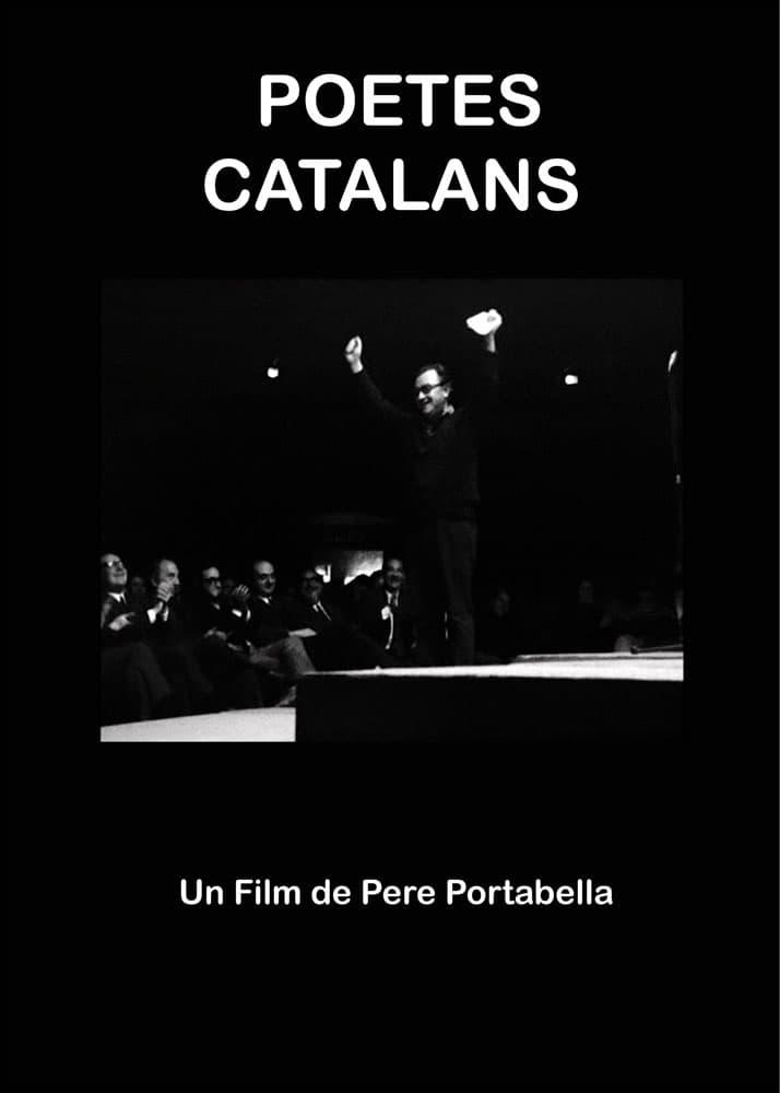 Catalan Poets