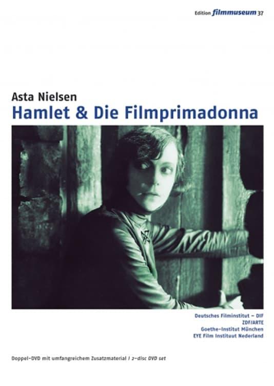 The Film Prima-Donna