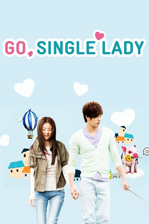 Go, Single Lady