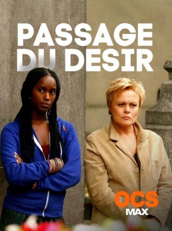 Passage of Desire