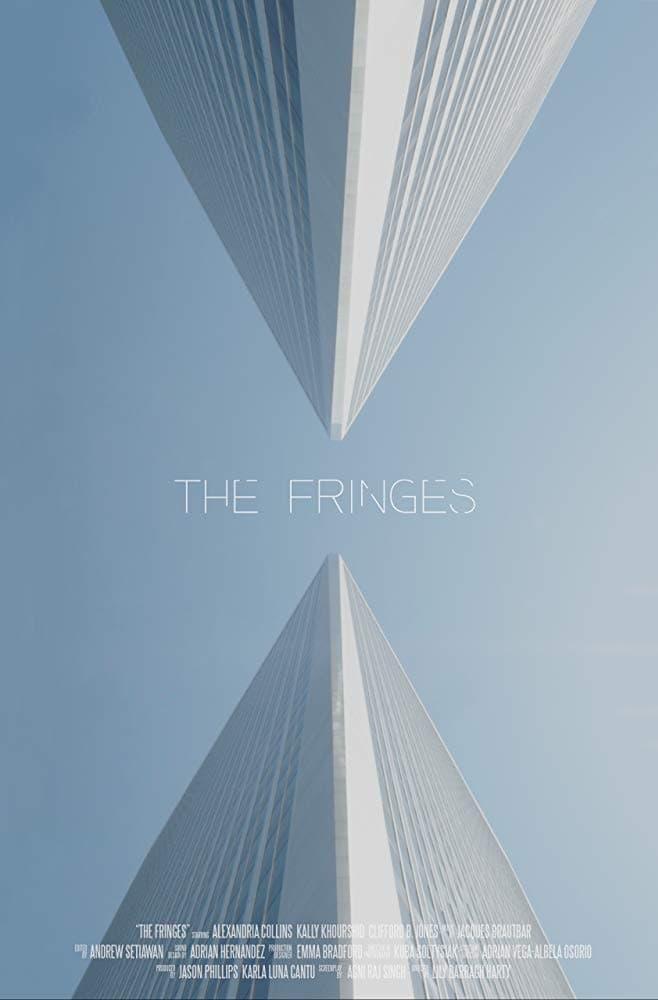 The Fringes