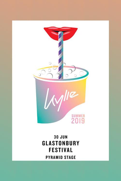 Live at Glastonbury 2019