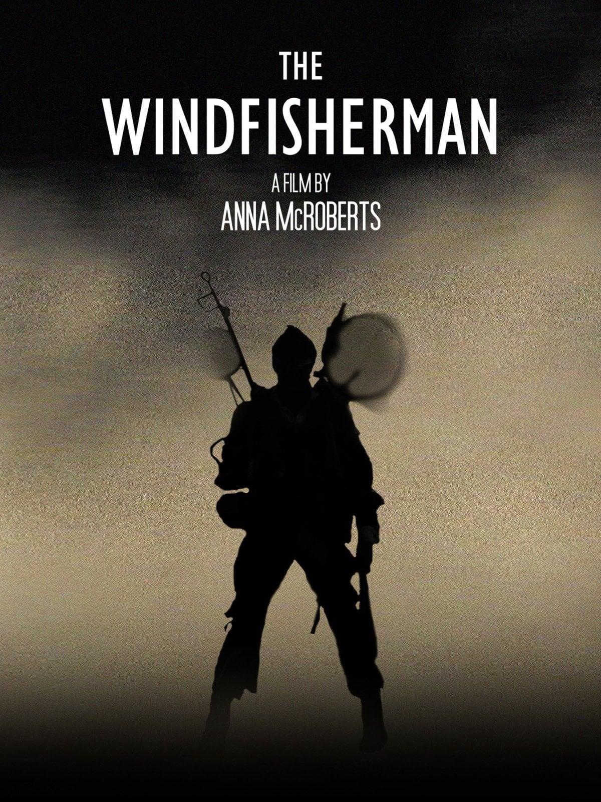 The Wind Fisherman