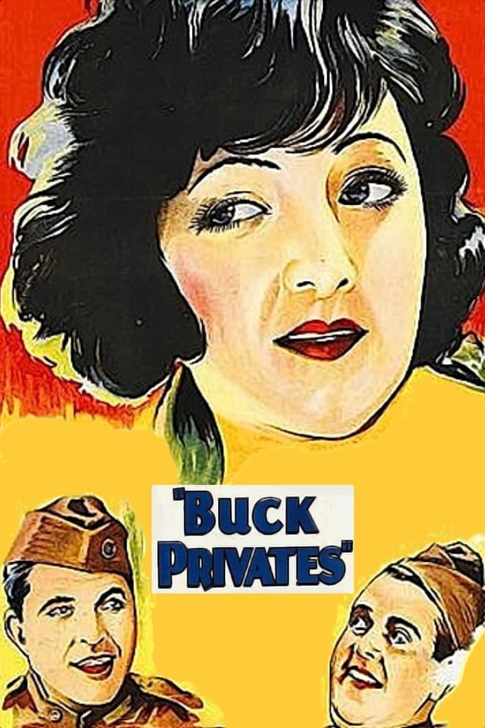 Buck Privates