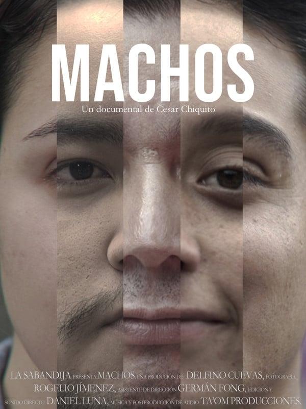 Machos