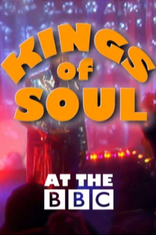 Kings of Soul