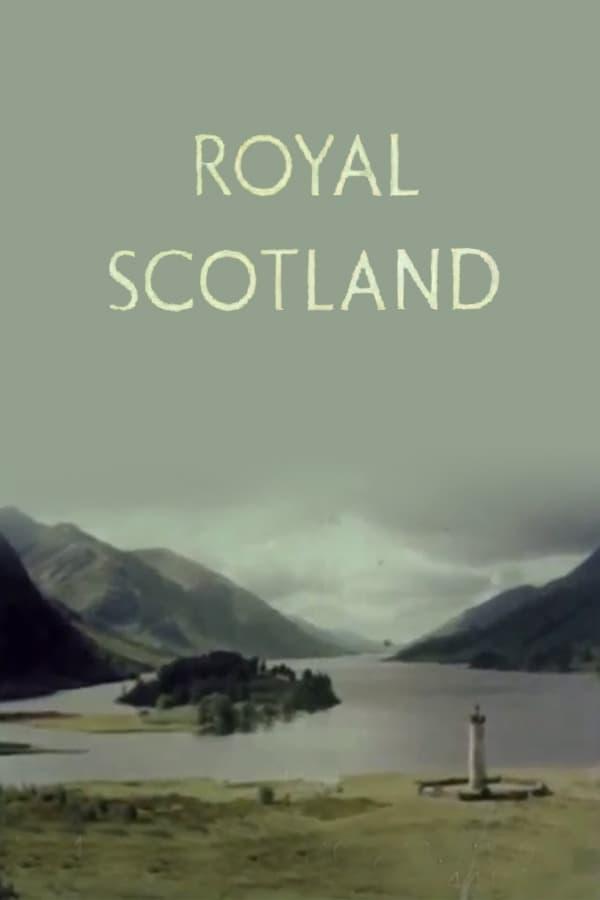 Royal Scotland