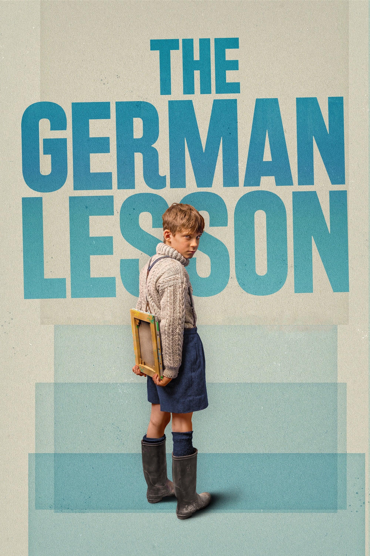 La lección de alemán
