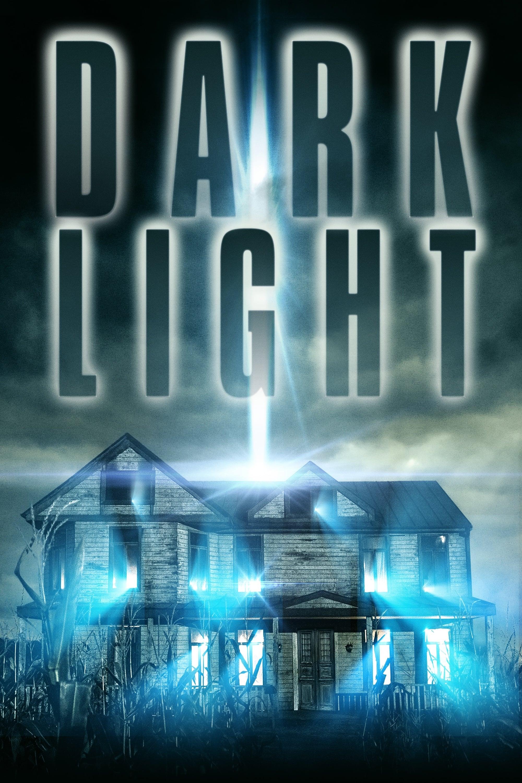 Dark Light