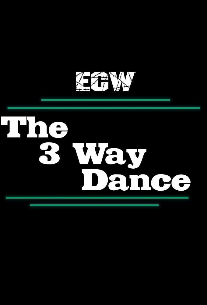 ECW 3-Way Dance