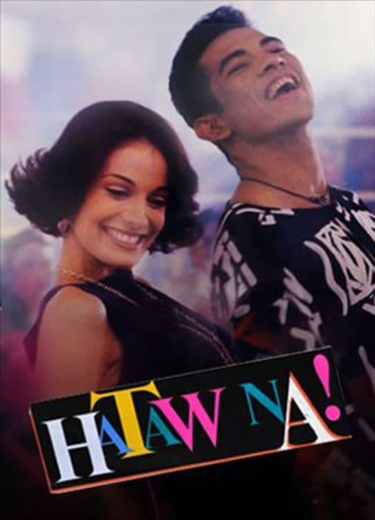 Hataw Na