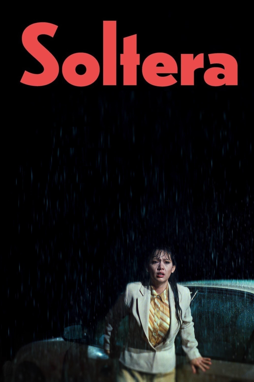 Soltera